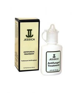 Jessica Antifungal 18ml