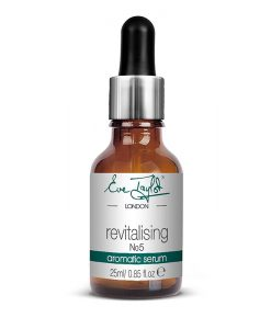 Eve Taylor No 5 Revitalising Aromatic Serum