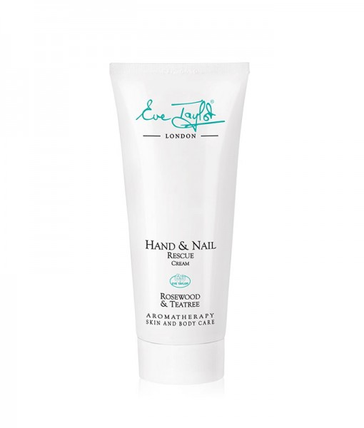 Eve Taylor Hand and Nail Rescue Cream
