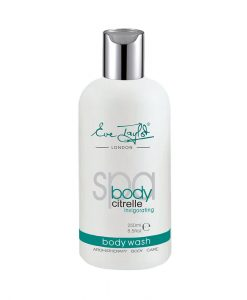Eve Taylor Citrelle Body Wash