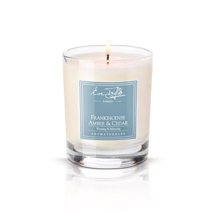Eve Taylor Frankincense Candle