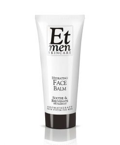 Et Men Hydrating Face Balm