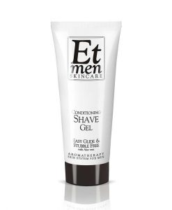 Et Men Conditioning Shave Gel