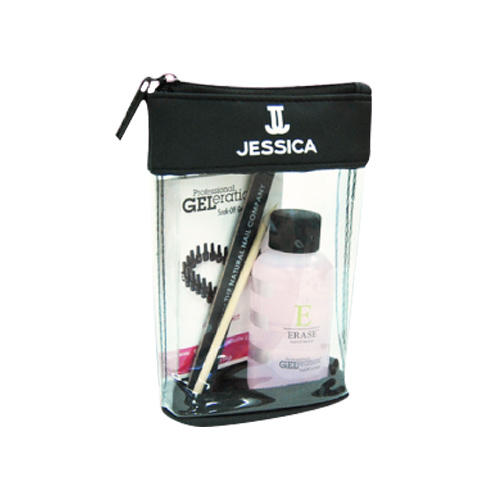 Jessica GELeration Removal Kit