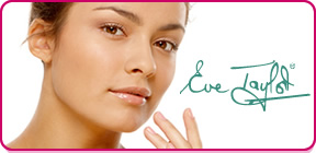 Eve Taylor Products Online