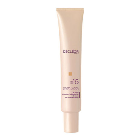 Decleor BB Cream 40ml