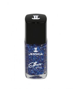 Jessica Razzle Dazzle Effects Glitzy 12ml