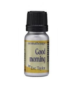 Eve Taylor Good Morning Diffuser Oil Blend