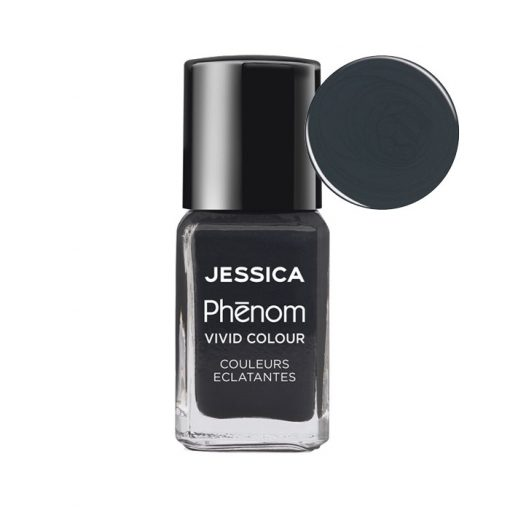 Jessica Phenom Caviar Dreams