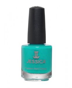 1107 Strike A Pose Jessica Nail Polish