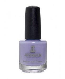 1108 It Girl Jessica Nail Polish