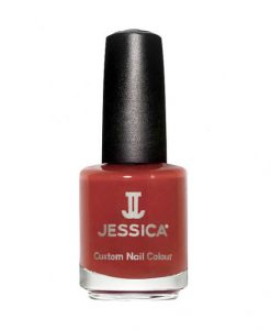 1118 Tangled Secrets Jessica Nail Polish