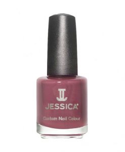 1120 Enter If You Dare Jessica Nail Polish