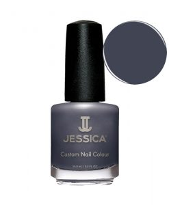 1145 Deliciously Distressed Jessica Nail Polish