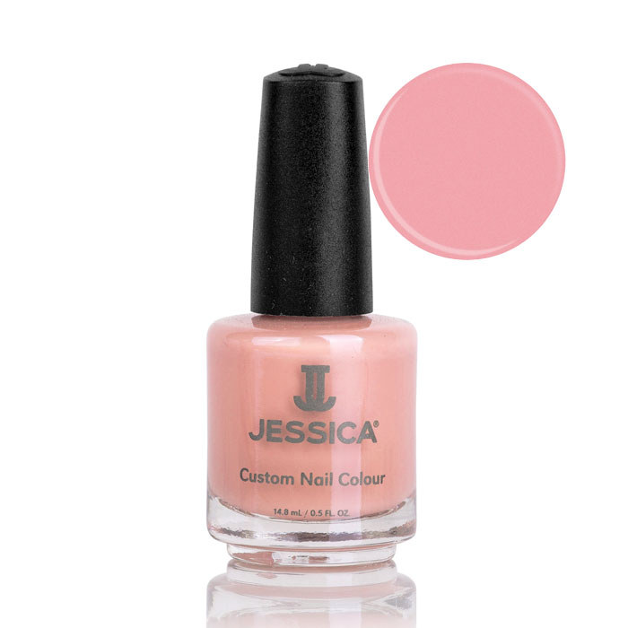 Shop for and buy pearl nail polish online at Macy's. Find pearl nail polish at Macy's.