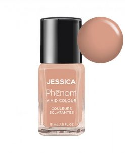 068 Jessica Phenom You make Me Blush