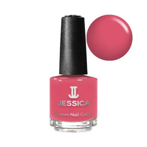 1194 Jessica Popsicle Kisses Nail Polish