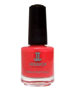 Jessica Feisty Nail Polish