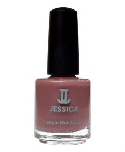Jessica Guilty Pleasures Nail Polish
